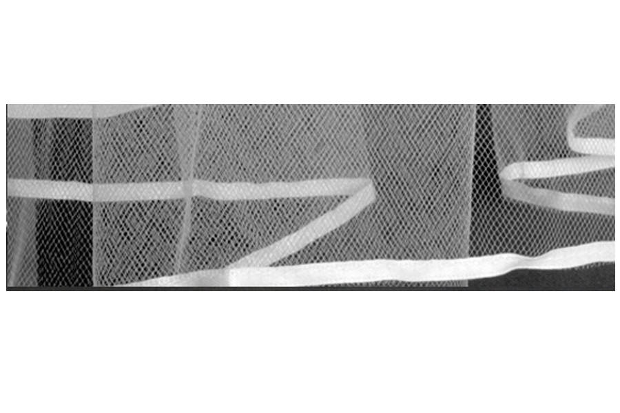 1/8 inch Satin Ribbon
