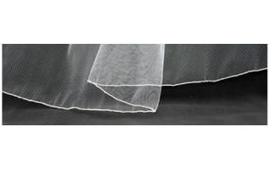 Silver Merrow Edge