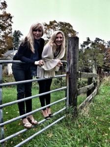 farm-fence